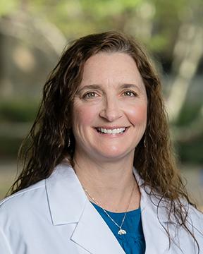 Mary Alvarado, MD