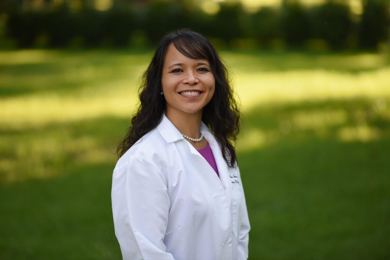 Mary Ann Sorra, MD
