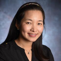 Ji Yon Kwon, MD