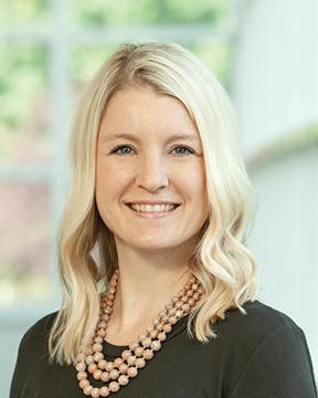 Sandy Bowersox, PhD, LCP