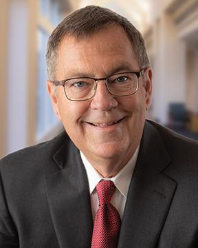 James H. Adlam, MD