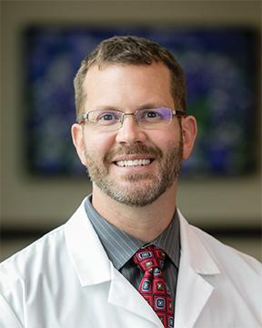 Ryan Bergeson, MD