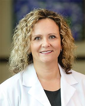 Deborah Bergfeld, MD
