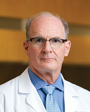 Michael Breen, MD