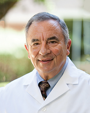 Lawrence Buxton, MD