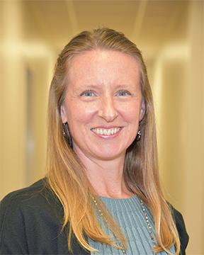 Charlotte Lee, MD, FAAP