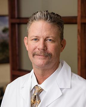 Matthew Furman, MD