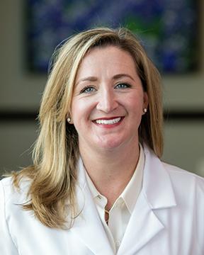 Caitlin M. Giesler, MD
