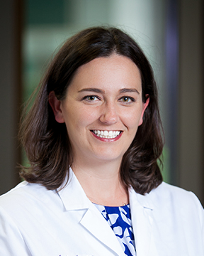 Jessica Crawford Mueller, MD