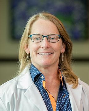 Martha Pyron, MD