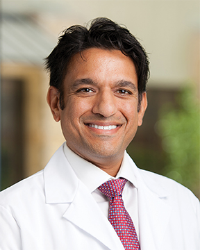 Darshan N. Shah, MD