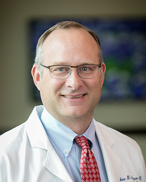 Matthew Stahlman, MD