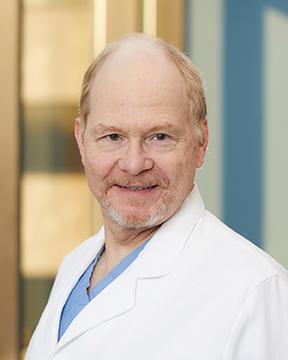 Thomas G. Bartlett MD