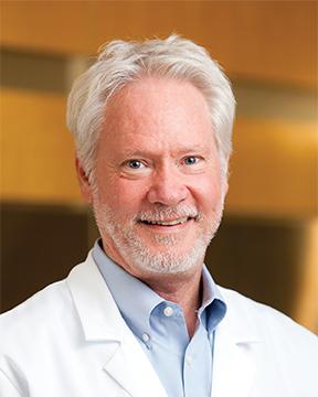 Donald Murphey, MD
