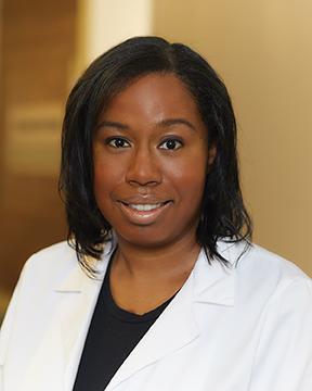 Ciara Conway, MD