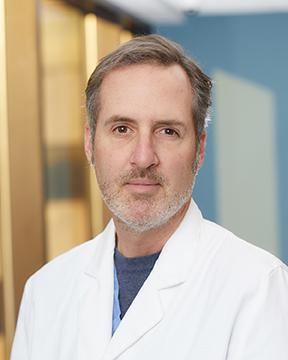 Wilson Kemp, MD