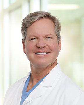 Douglas Mathews, MD