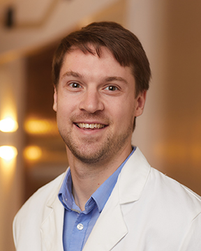 Christopher Schmitt, MD
