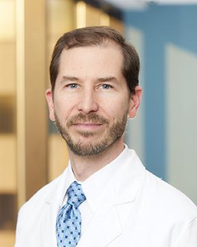 Mark Stankewicz, MD