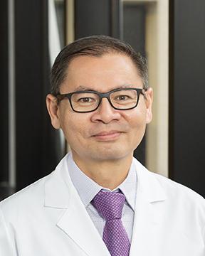 Leslie Y. Chan, MD