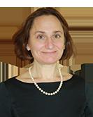 Tanya Kalmar, MD