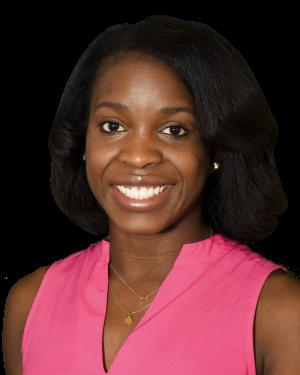 Fatima Bangura, MD