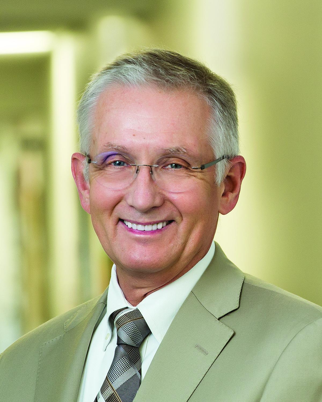 Kevin Goniu, MD