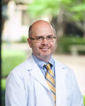 Richard E. Helmer MD