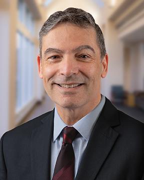 Douglas Segar, MD