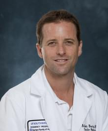 Adam Barta, MD