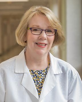 Nancy Goodwine-Wozniak, MD, FACOG