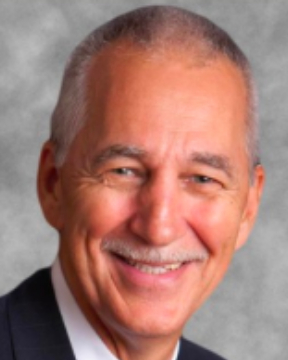 Brian Shaheen, MD