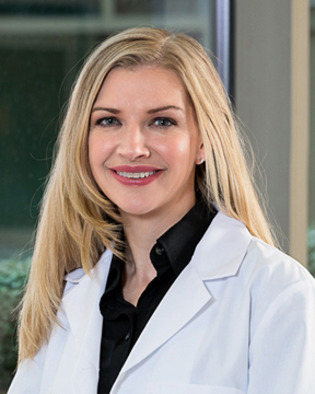 Alyssa Riley, MD