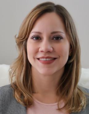 Arlenne Ponce-Mendez, MD
