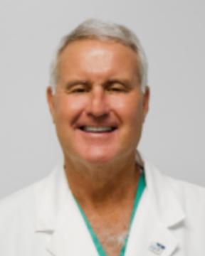 Rodney Morris, MD