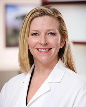 Heather Gage, MD
