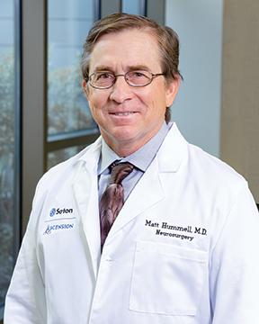 Matthew Hummell, MD
