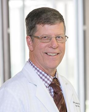 Arthur Sudan, MD