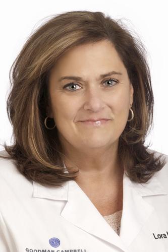 Lora Meyer, NP
