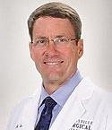 Bruce Ayde, MD, FACS