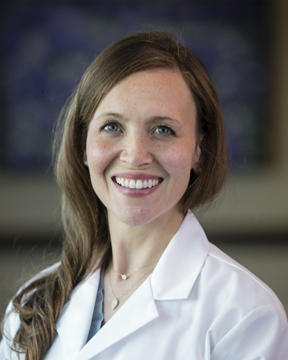 Corrie Roehm, MD