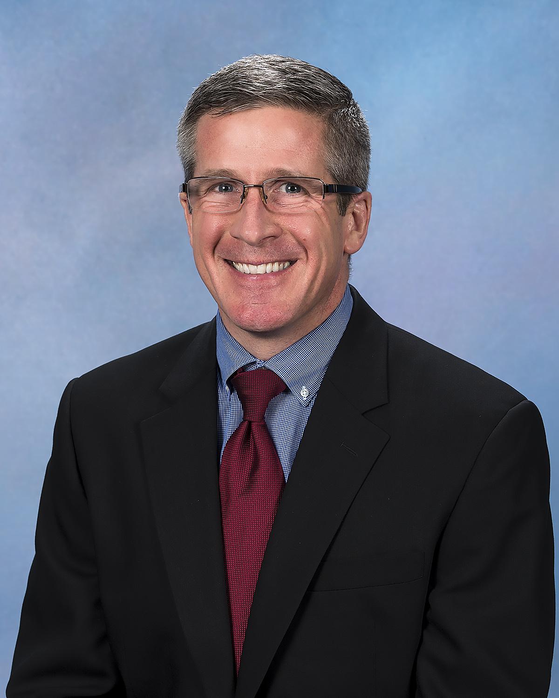Daniel Greene, MD