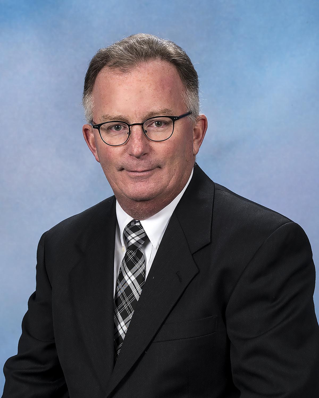 Brian Reedy, MD