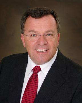 John Grammer, MD