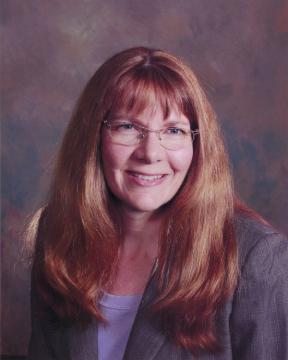 Jill Prafke, MD