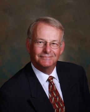 David Turner, MD