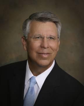 Ronald Stuart, MD