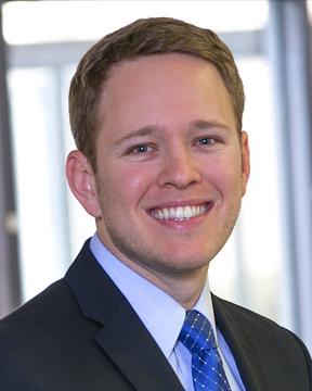 Eric Braun, MD