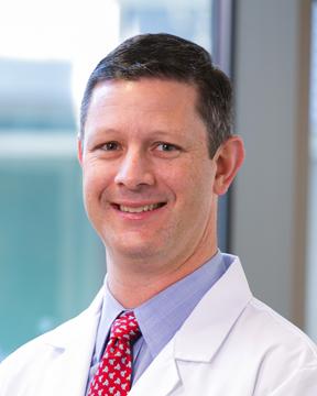 Erich Grethel, MD