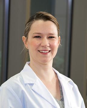 Jennifer Goodrich, MD